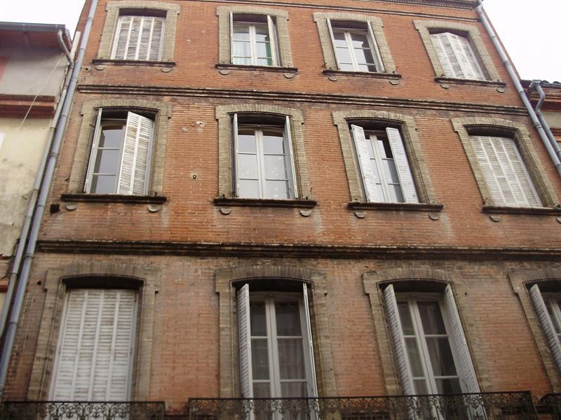 2 rooms apartment in toulouse france for O garage toulouse