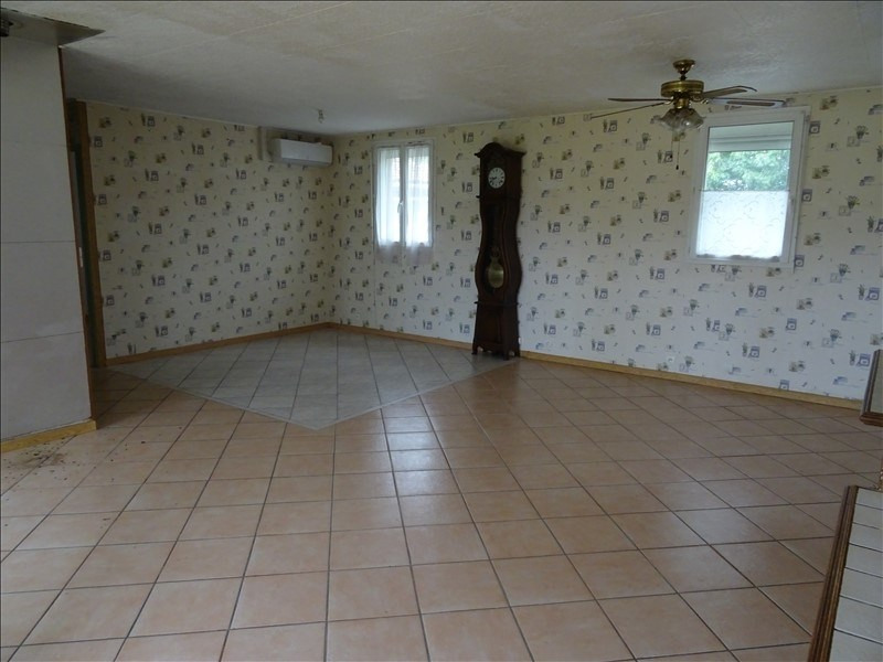 Vente maison / villa Beaulon 76000€ - Photo 2