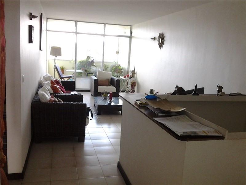 Venta  apartamento Les abymes 97000€ - Fotografía 3