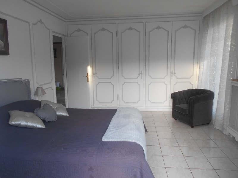 Vente maison / villa Luzarches 525 000€ - Photo 6