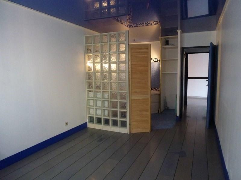 Vente appartement Bourg de peage 105000€ - Photo 3