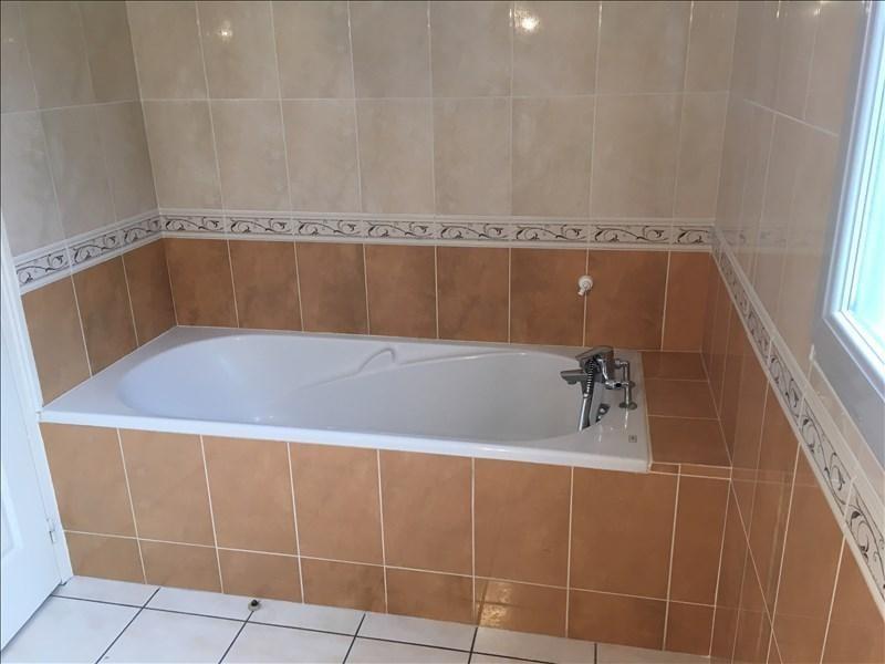 Location maison / villa Vendome 626€ CC - Photo 10