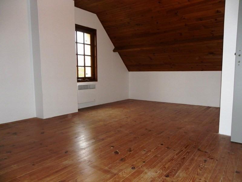 Affitto casa St jean de la riviere 500€ CC - Fotografia 5