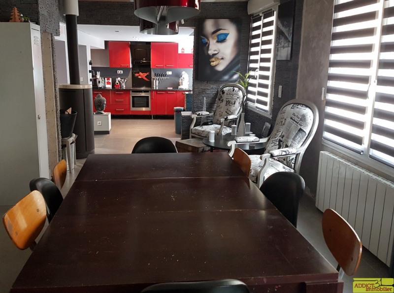Vente maison / villa Montastruc-la-conseillere 179000€ - Photo 1