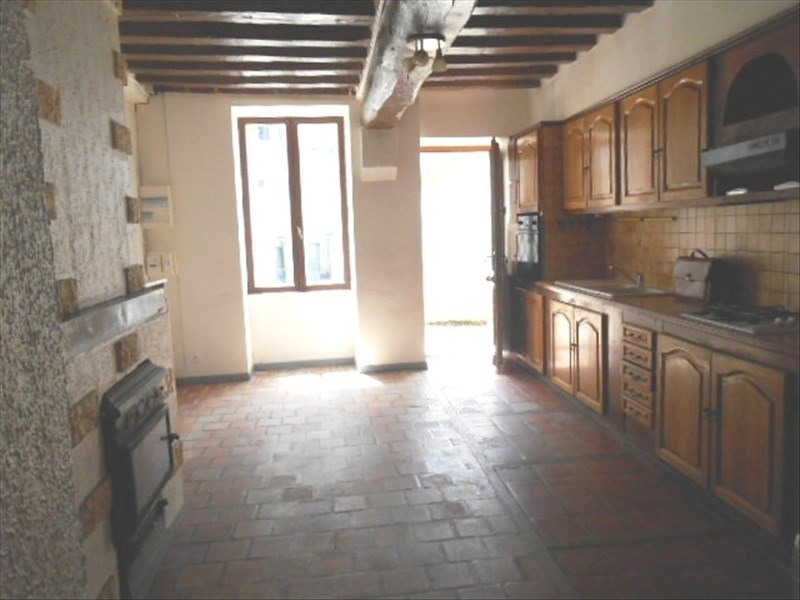 Sale house / villa La ferte sous jouarre 167 000€ - Picture 3