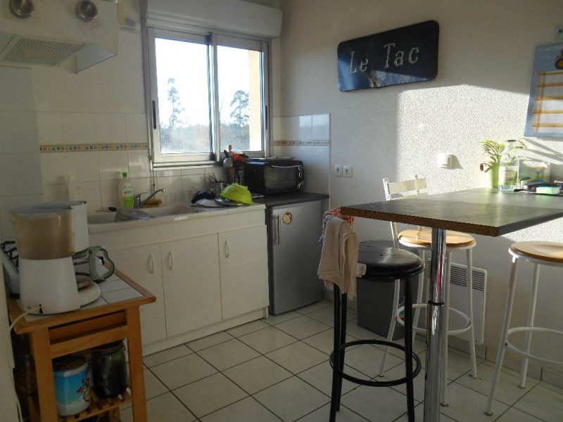 Vente appartement La brede 126000€ - Photo 4