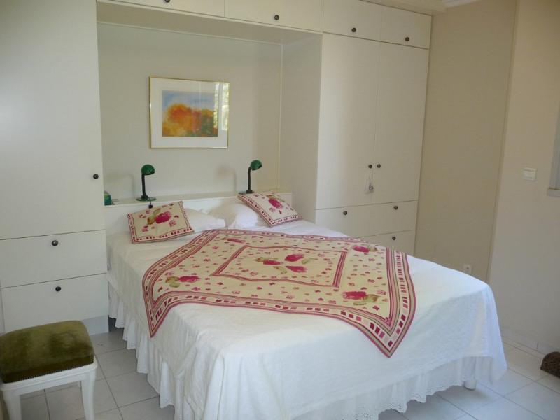 Location appartement Nice 1650€ CC - Photo 6