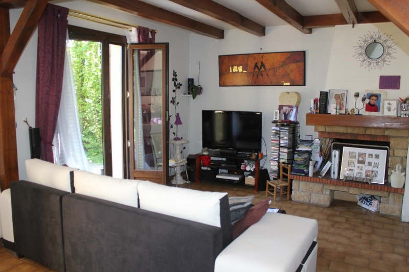 Vente maison / villa Houilles 440 000€ - Photo 4