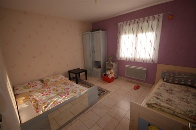 Deluxe sale house / villa St jean de bournay 630000€ - Picture 6