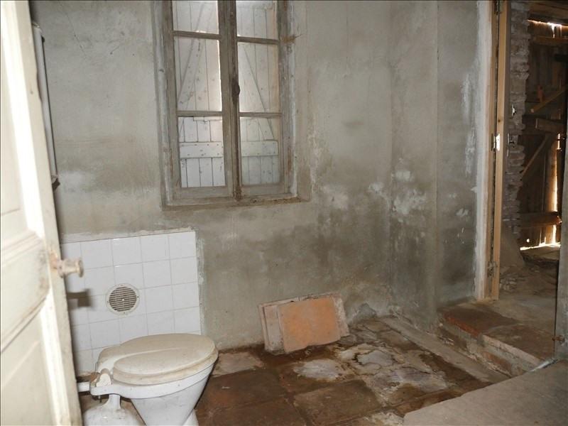 Vente maison / villa Montauban 240000€ - Photo 7
