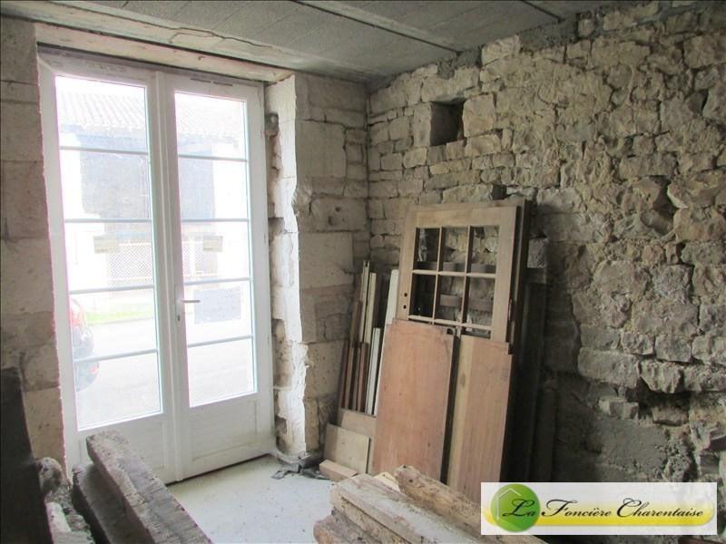 Vente maison / villa Amberac 57000€ - Photo 15