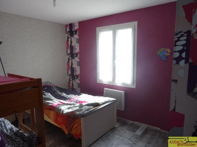Vente maison / villa Secteur montastruc 239850€ - Photo 6