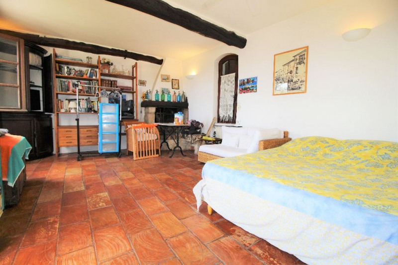Vente maison / villa Cagnes sur mer 410000€ - Photo 5