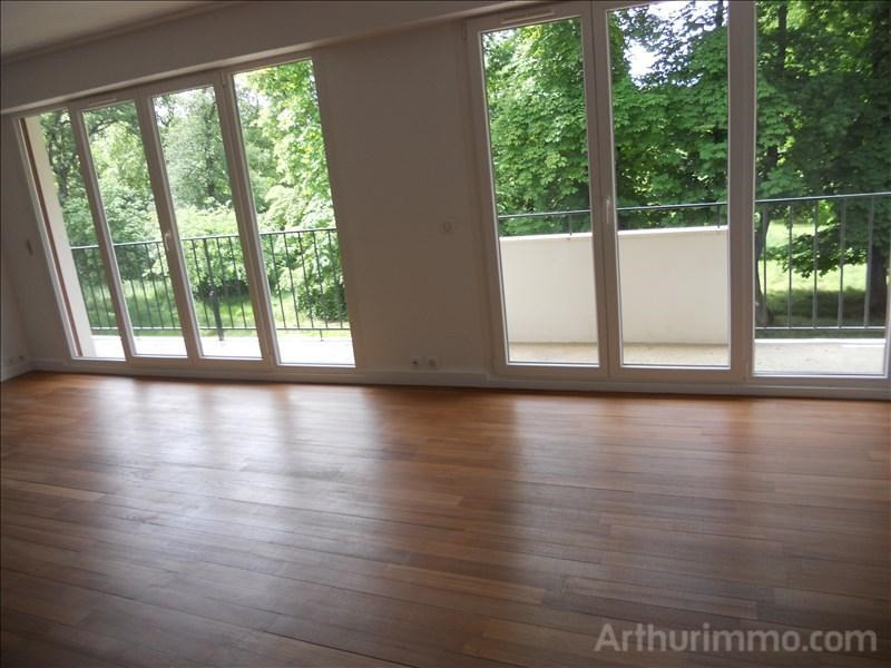 Location appartement Fontenay sous bois 2 500€ CC - Photo 3