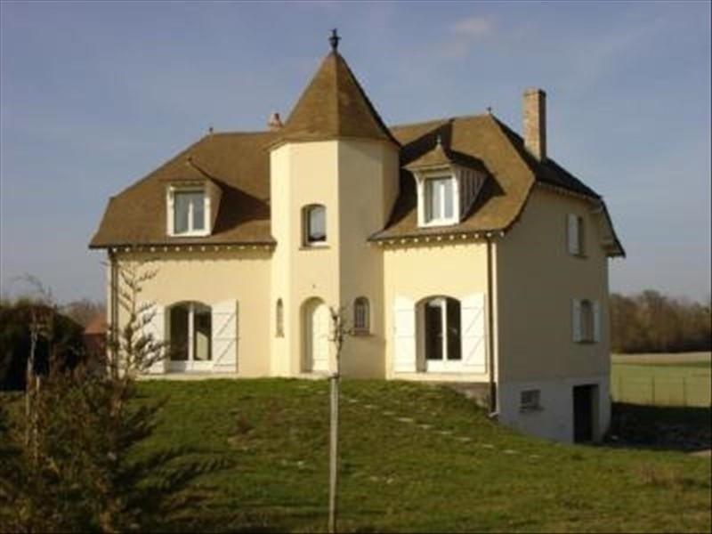 Vente de prestige maison / villa Troyes 365000€ - Photo 1
