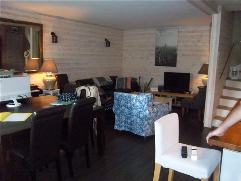 Vente maison / villa Bain de bretagne 117700€ - Photo 4