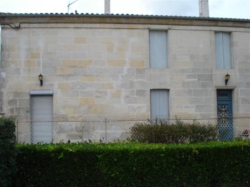 Sale house / villa Bords 90750€ - Picture 6
