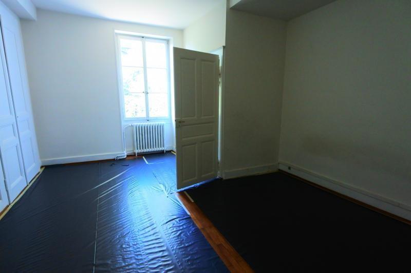 Rental apartment Ferney voltaire 3180€ CC - Picture 7