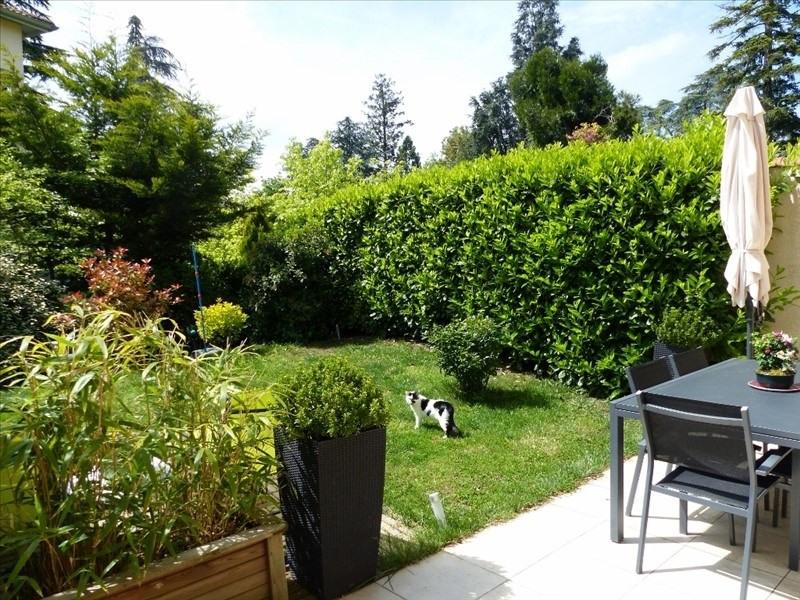 Vente maison / villa Grezieu la varenne 325000€ - Photo 1