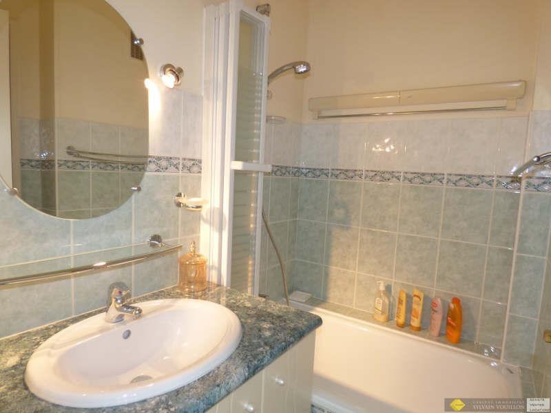 Verkoop  appartement Villers sur mer 89000€ - Foto 4