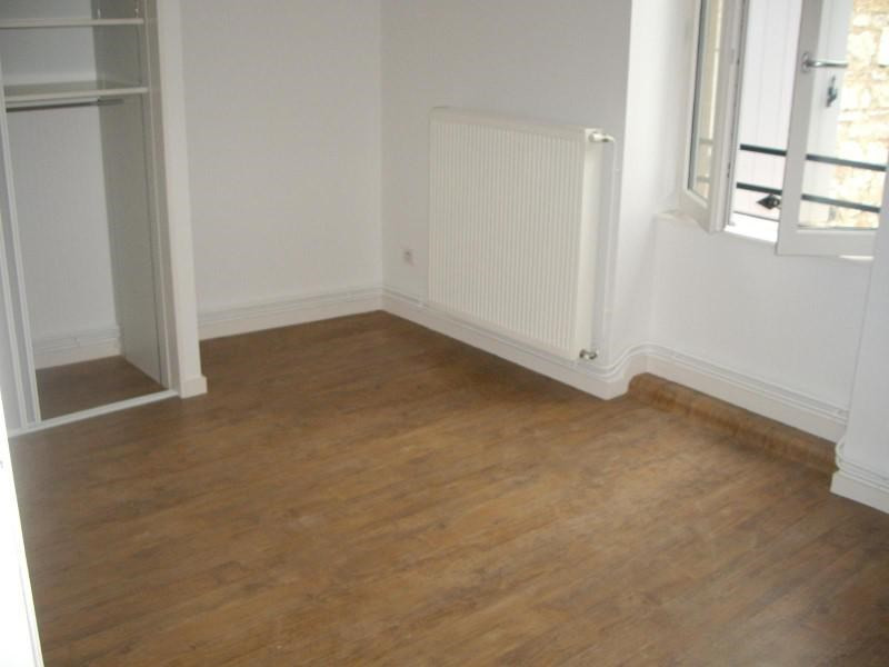 Location appartement Renaison 598€ +CH - Photo 8