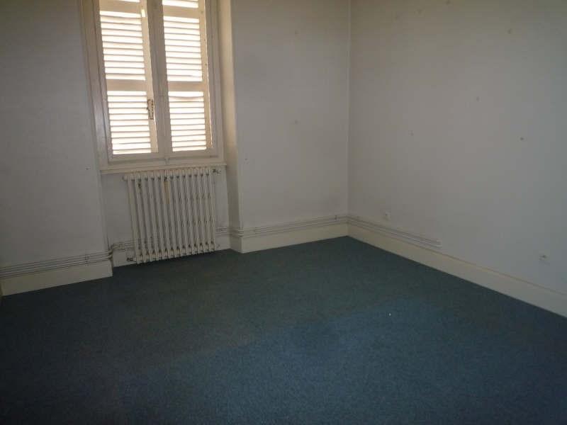 Location appartement Moulins 695€ CC - Photo 5