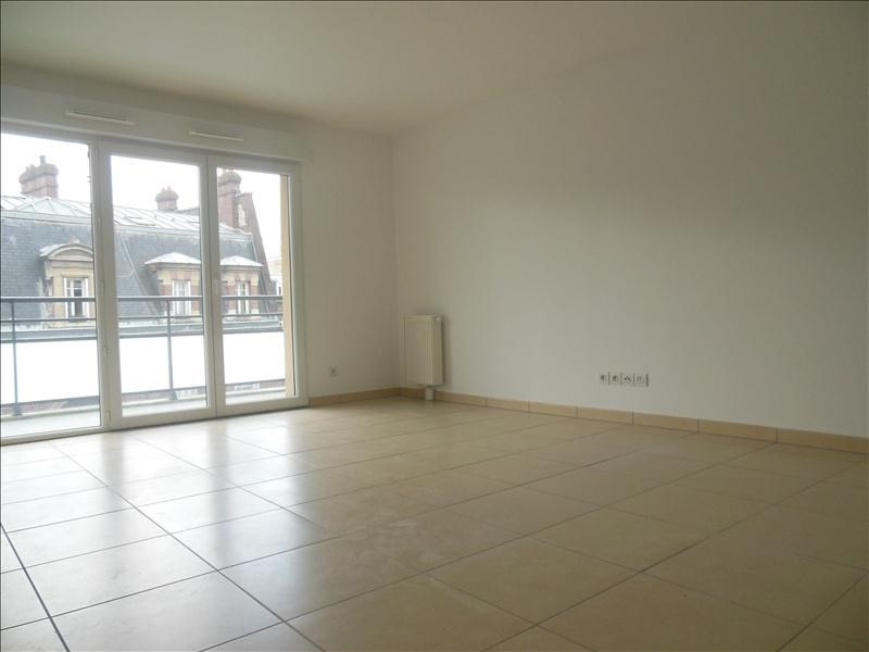 Sale apartment Rouen 310 000€ - Picture 3
