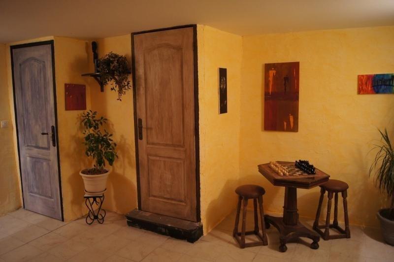 Sale house / villa Le bousquet d orb 126000€ - Picture 4