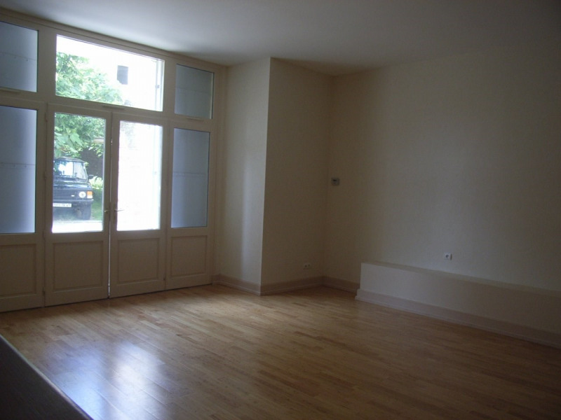 Vente appartement Agen 60 000€ - Photo 3