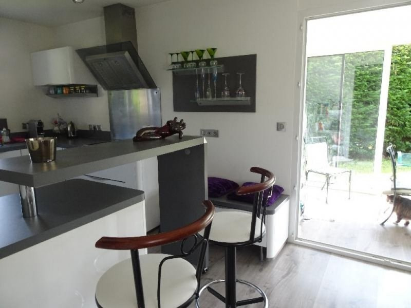 Vente maison / villa St martin de seignanx 311225€ - Photo 7