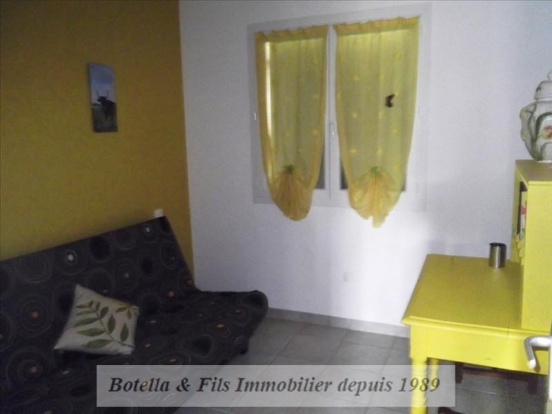 Immobile residenziali di prestigio casa Vallon pont d arc 610000€ - Fotografia 16