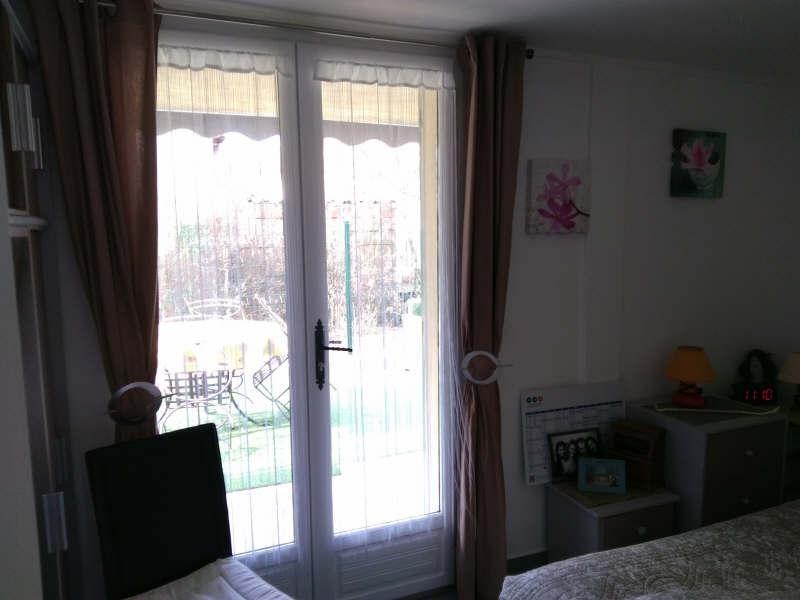 Vente appartement Le luc 135000€ - Photo 10