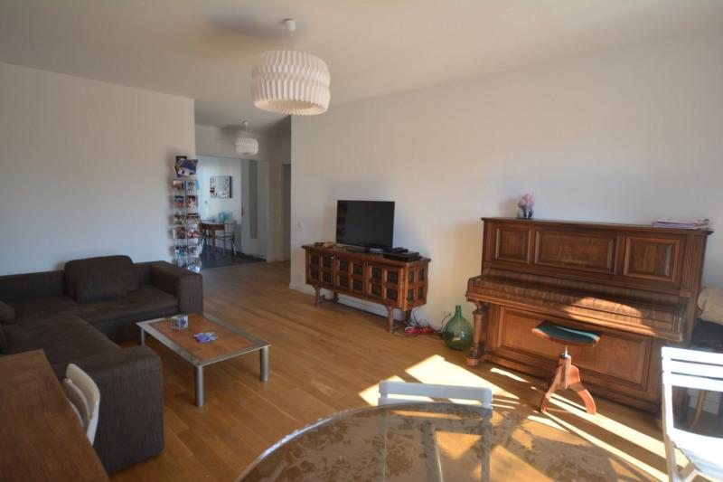 Продажa квартирa Antibes 390000€ - Фото 4