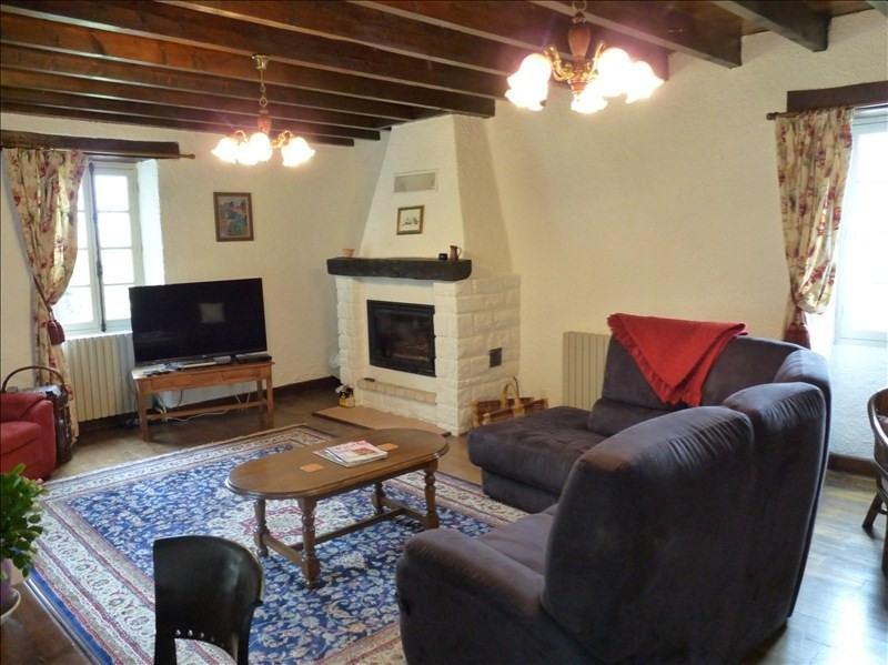 Vente de prestige maison / villa Penne d'agenais 449000€ - Photo 2