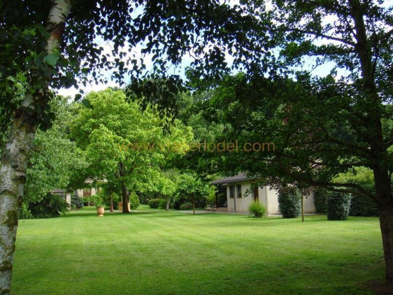 Viager maison / villa Koenigsmacker 265000€ - Photo 6