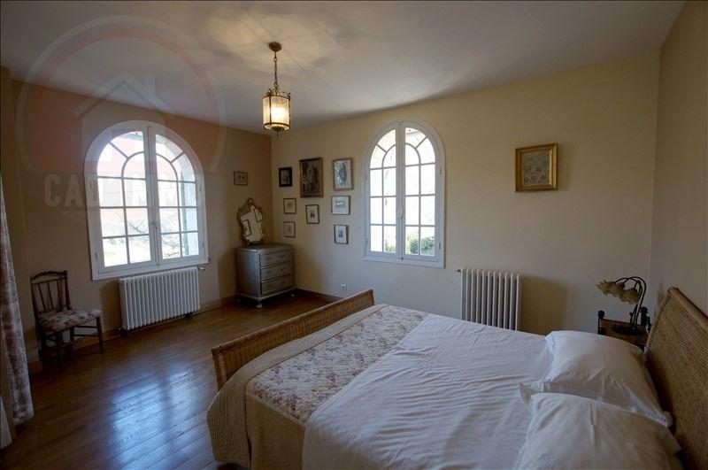 Deluxe sale house / villa Bergerac 945000€ - Picture 16