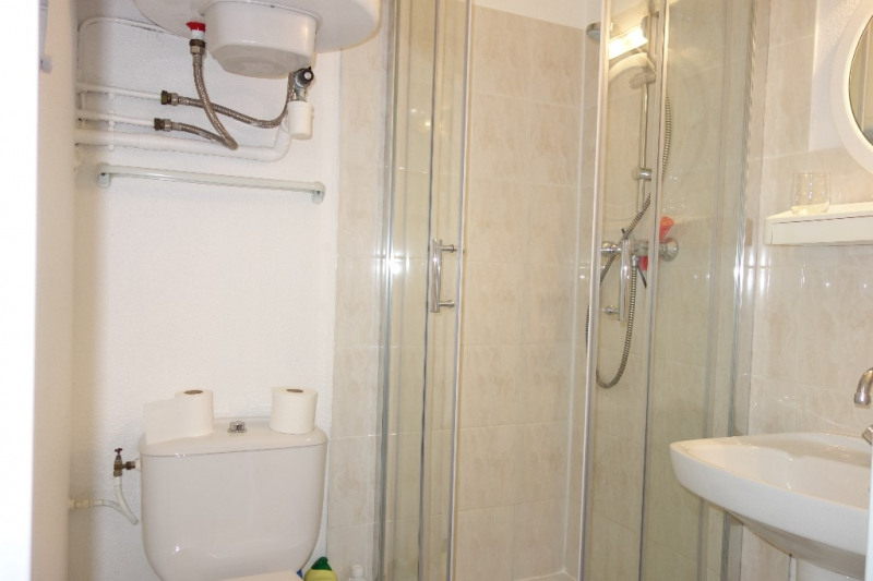Vendita appartamento La londe les maures 98000€ - Fotografia 8