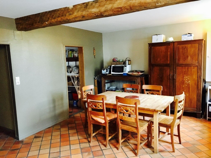 Sale house / villa Savignies 240 000€ - Picture 2