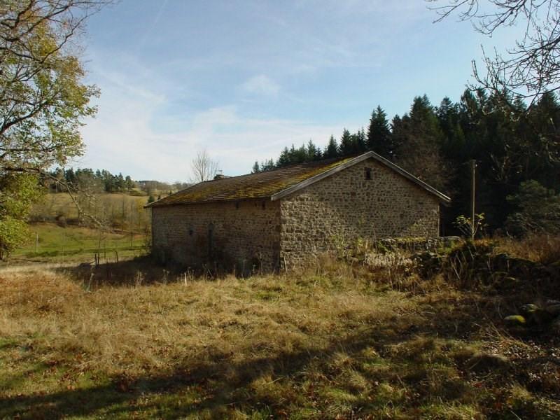 Sale house / villa Tence 115000€ - Picture 2