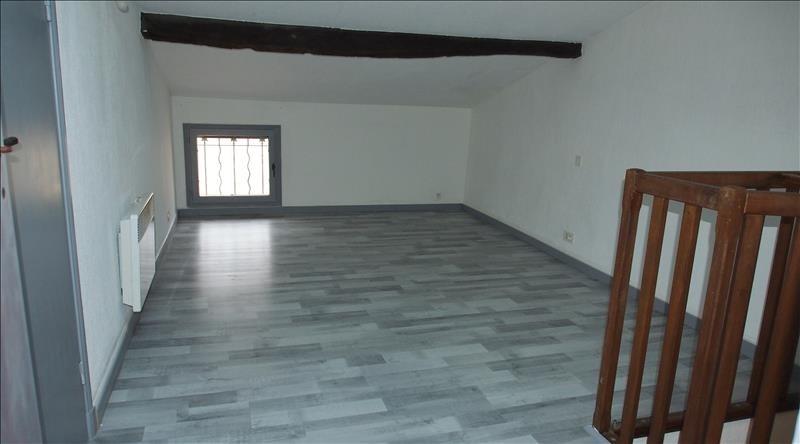 Vente appartement Saint cezaire sur siagne 139500€ - Photo 6