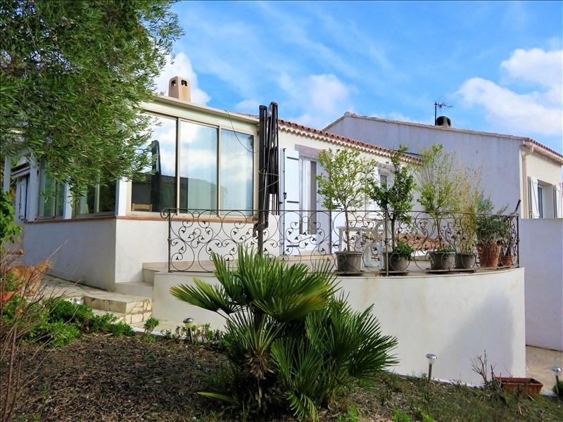 Vente maison / villa Sanary sur mer 430000€ - Photo 1