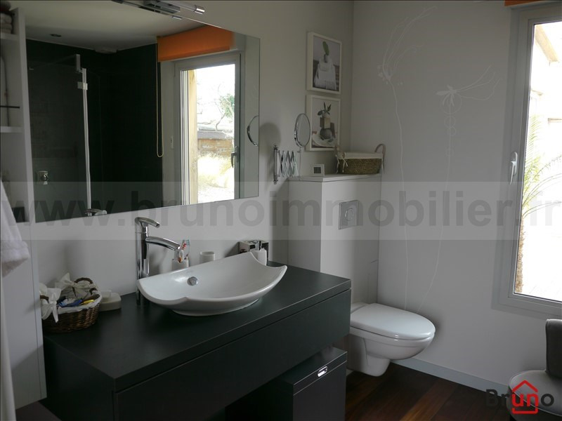 Vente de prestige maison / villa Fort mahon plage 595000€ - Photo 9