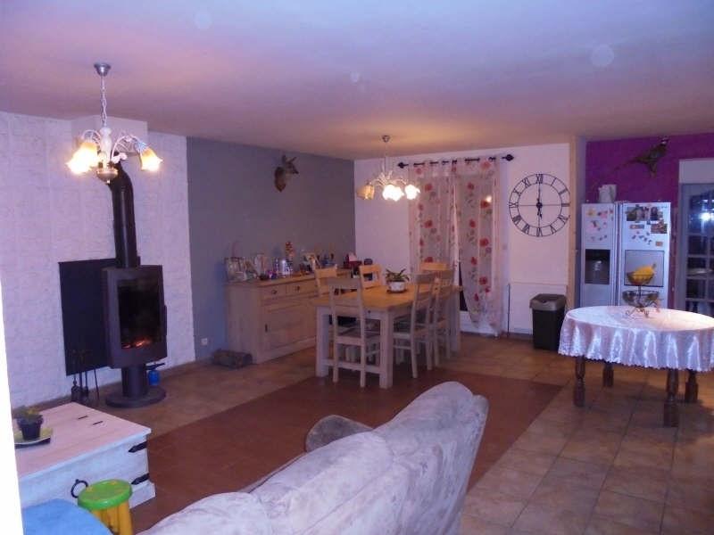 Vente maison / villa Beauvais 210000€ - Photo 1