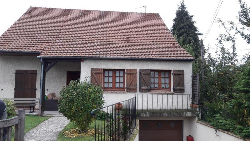 Sale house / villa Taverny 454000€ - Picture 5