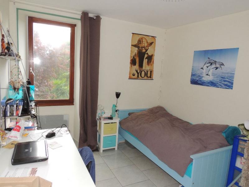 Sale house / villa Migron 199500€ - Picture 9