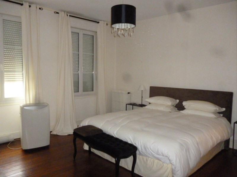 Vente appartement Montoire sur le loir 99300€ - Photo 4