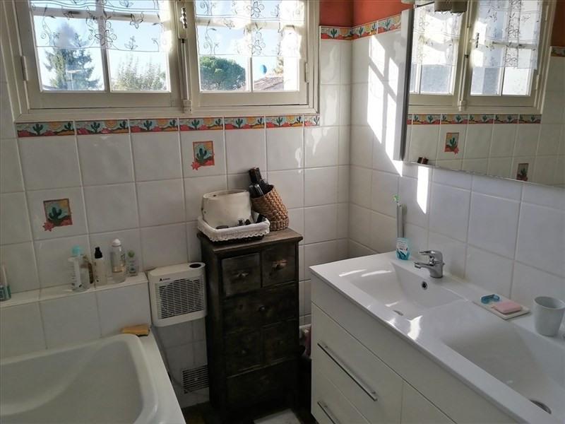 Vente maison / villa Chateaubernard 251450€ - Photo 10