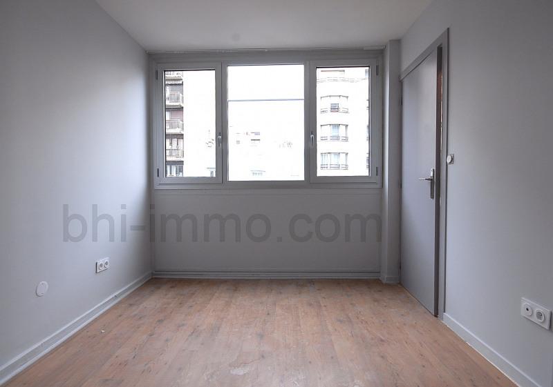 Alquiler  apartamento Paris 12ème 1420€ CC - Fotografía 5