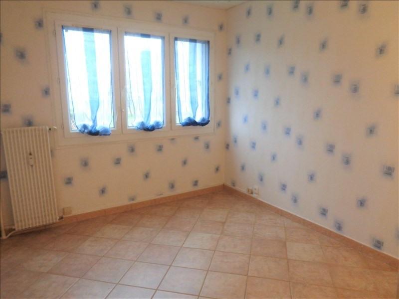 Sale apartment Fleury les aubrais 99900€ - Picture 4
