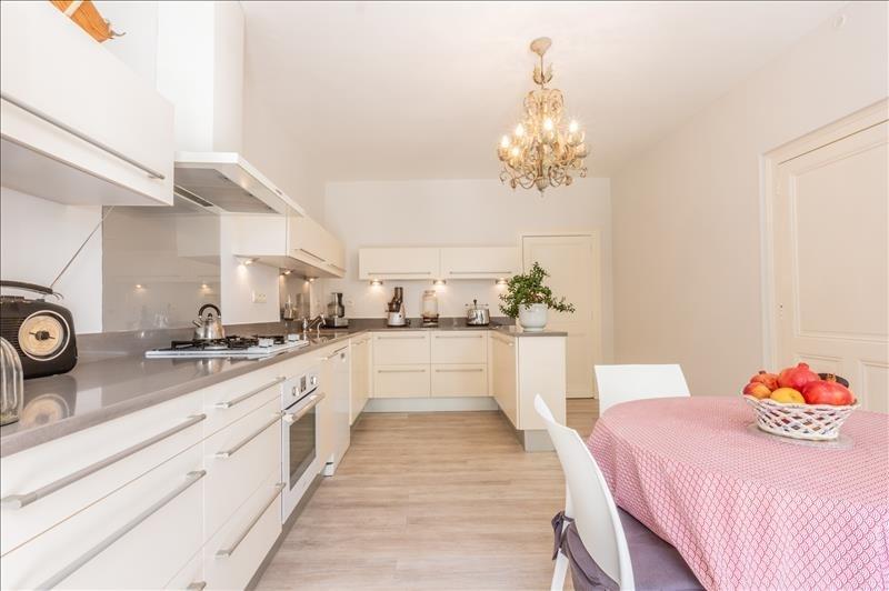 Sale house / villa Agen 344500€ - Picture 3